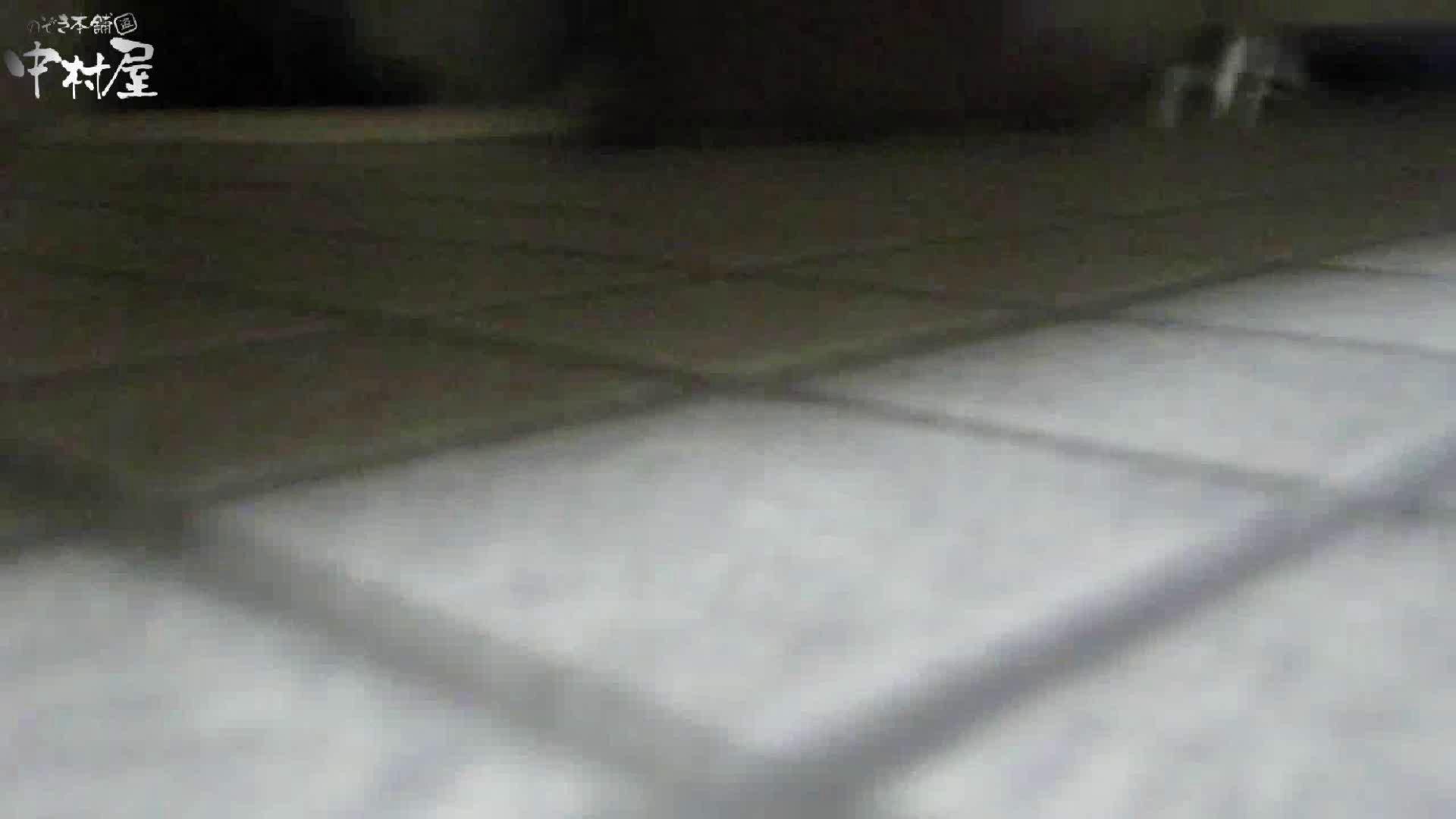 魂のかわや盗撮62連発! ロンハーギャル! 45発目! ギャルのカラダ オマンコ無修正動画無料 11pic 11