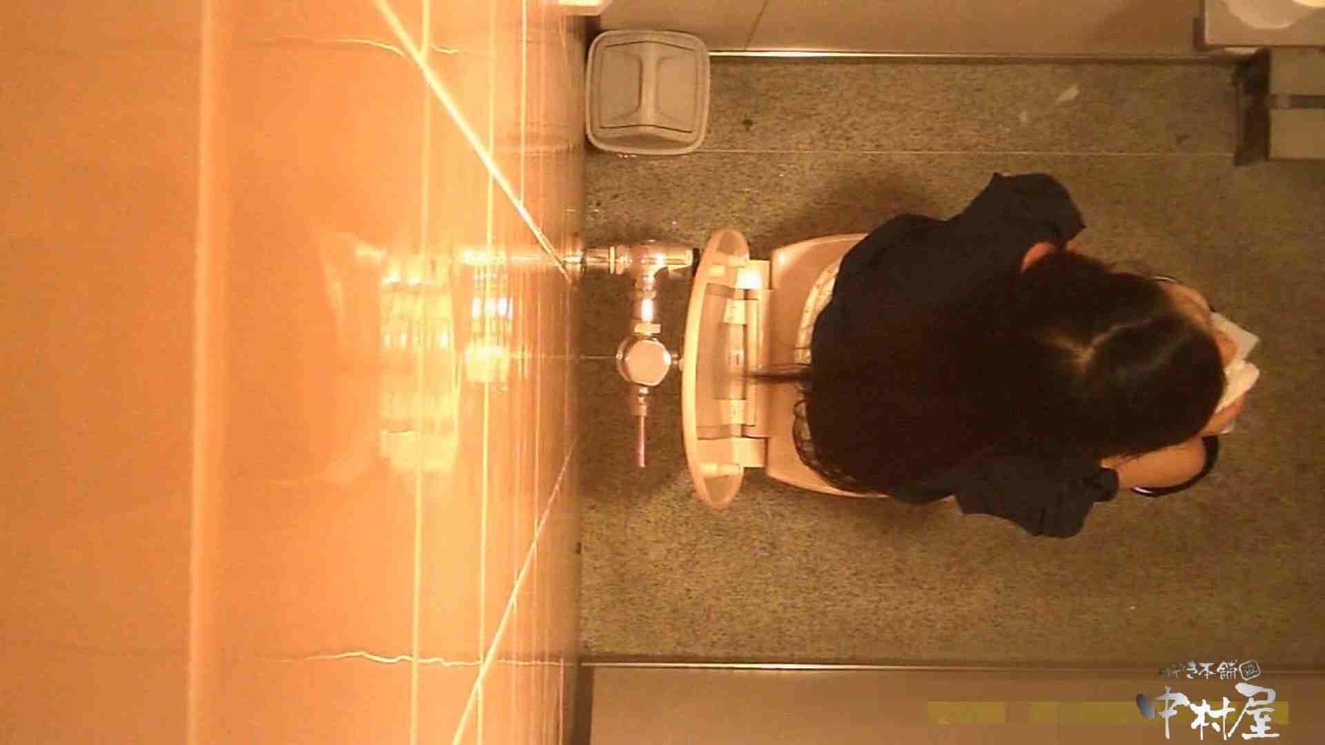 初盗撮!女盗撮師カレンさんの 潜入!女子トイレ盗撮!Vol.4 盗撮特撮 のぞき動画画像 13pic 9