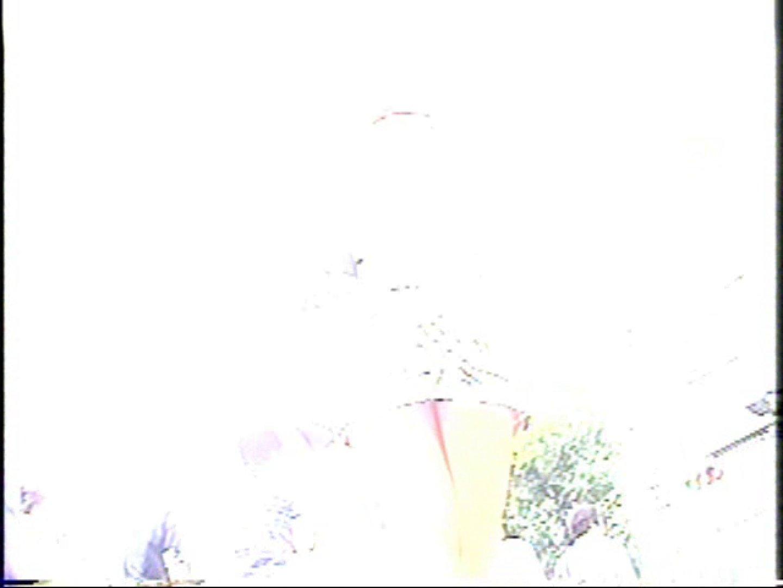 パンチラトレイン⑤ 制服   パンチラ  11pic 1