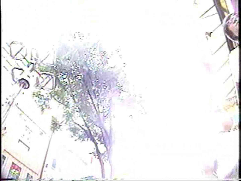 パンチラトレイン⑤ 盗撮特撮 オメコ動画キャプチャ 11pic 2
