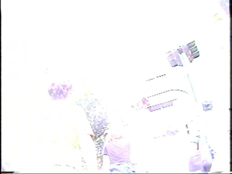パンチラトレイン⑤ チラ セックス画像 11pic 3
