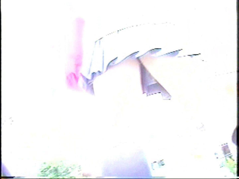 パンチラトレイン⑤ 制服  11pic 8