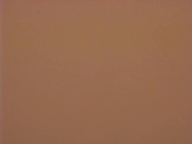 東横線自由が丘の厠④ 放尿 性交動画流出 11pic 5