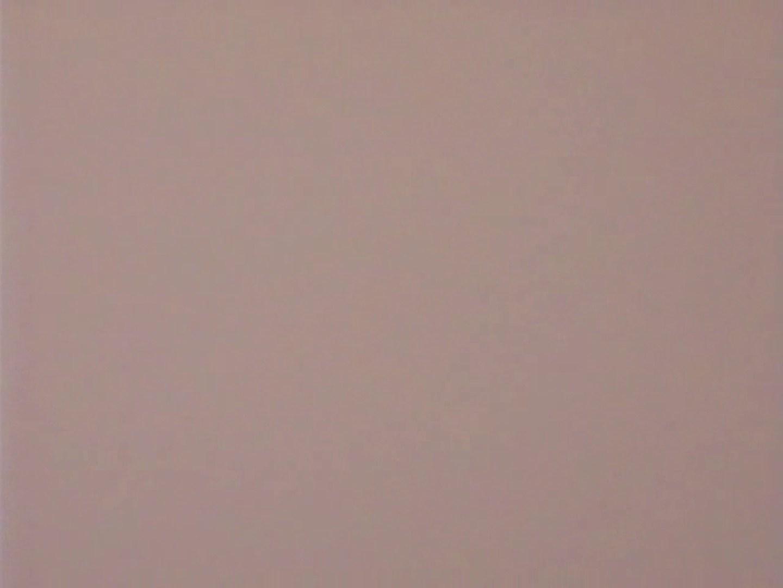 東横線自由が丘の厠④ 厠 SEX無修正画像 11pic 9