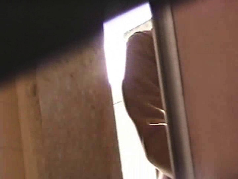 東横線自由が丘の厠④ 放尿 性交動画流出 11pic 11