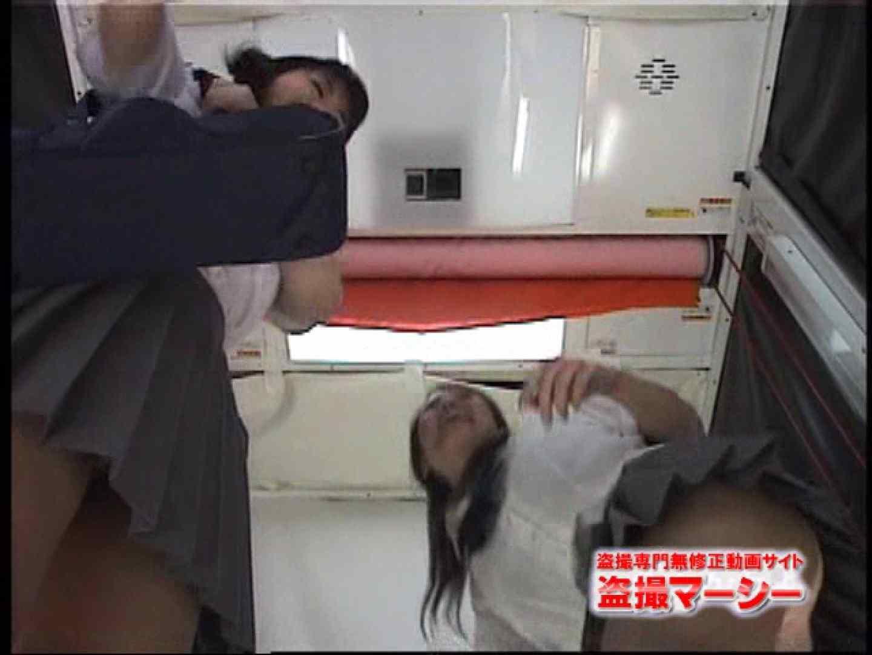プリプリギャル達のエッチプリクラ! vol.08 エロカワパンティ 性交動画流出 13pic 4