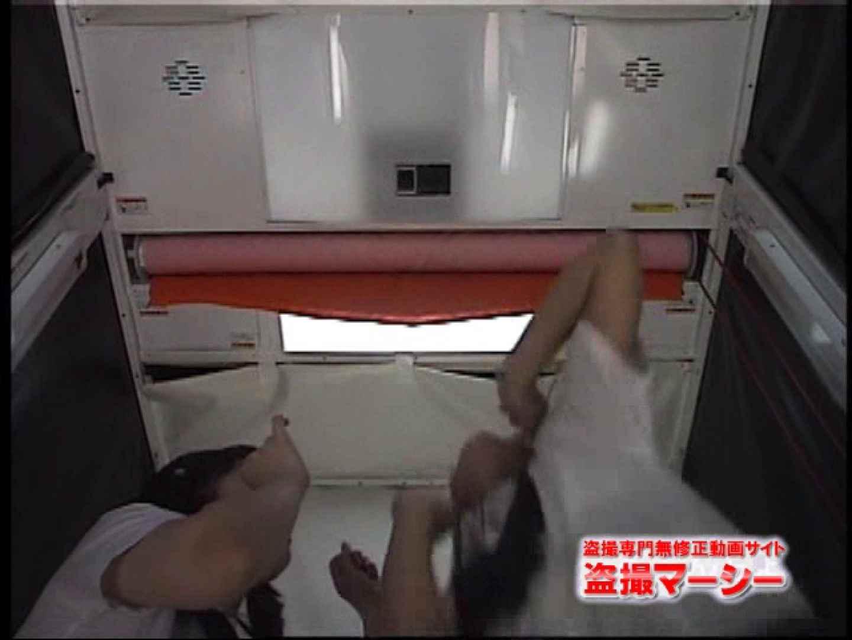 プリプリギャル達のエッチプリクラ! vol.08 マン筋マニア われめAV動画紹介 13pic 8