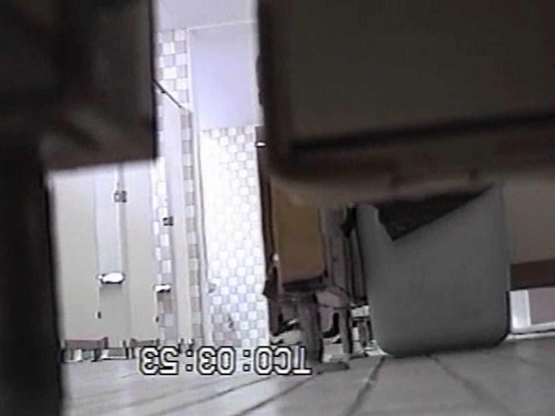 秘宝伝厠盗撮録! 潜入編 お顔バッチリ! 盗撮特撮 隠し撮りオマンコ動画紹介 11pic 2