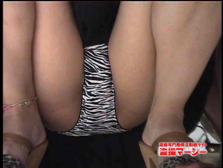 プリプリギャル達のエッチプリクラ! vol.16 エロカワパンティ セックス無修正動画無料 13pic 3