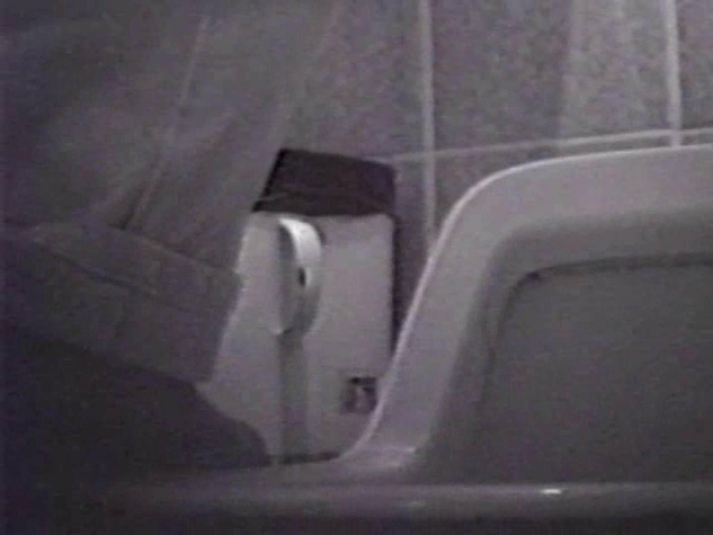臭い厠で全員嘔吐する女 盗撮特撮 おまんこ動画流出 11pic 2