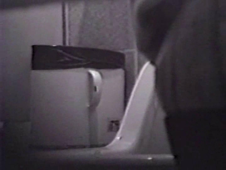 臭い厠で全員嘔吐する女 盗撮特撮 おまんこ動画流出 11pic 7