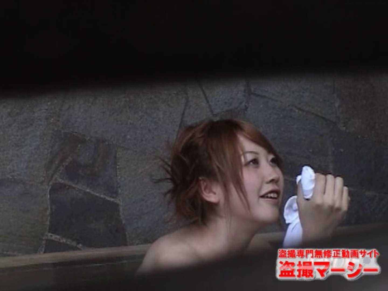 混浴!!カップル達の痴態BEST⑥ 盗撮特撮 | カップル  13pic 1