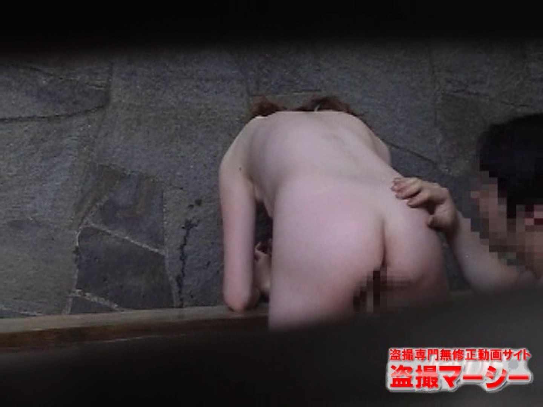 混浴!!カップル達の痴態BEST⑥ 露天 おまんこ動画流出 13pic 10