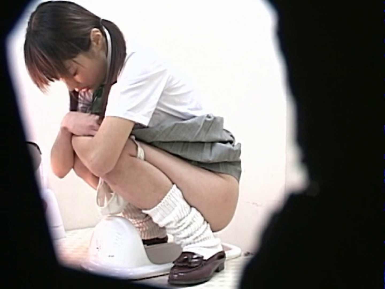 M字開脚制服女子を真下から盗撮! 盗撮特撮 SEX無修正画像 12pic 12