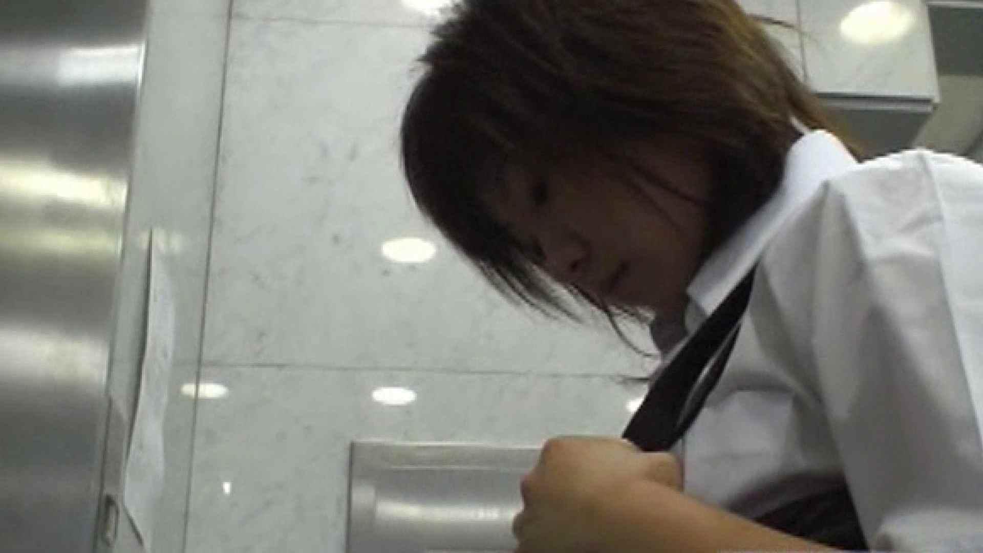 密室盗撮 vol.02 盗撮特撮 おまんこ動画流出 12pic 2