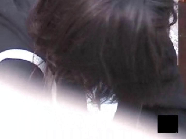 制服女子!!街頭乳首ウォッチング 巨乳 セックス無修正動画無料 11pic 3