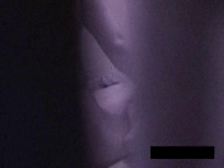 一般女性 夜の生態観察vol.2 OLのプライベート   巨乳  12pic 7