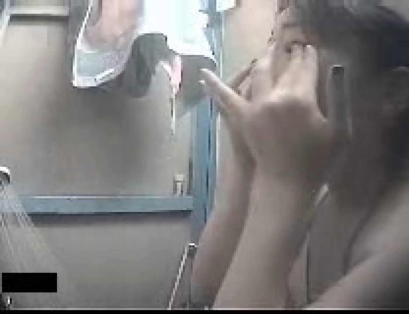 海水浴場 キガエールギャル ギャルのカラダ オメコ動画キャプチャ 10pic 9