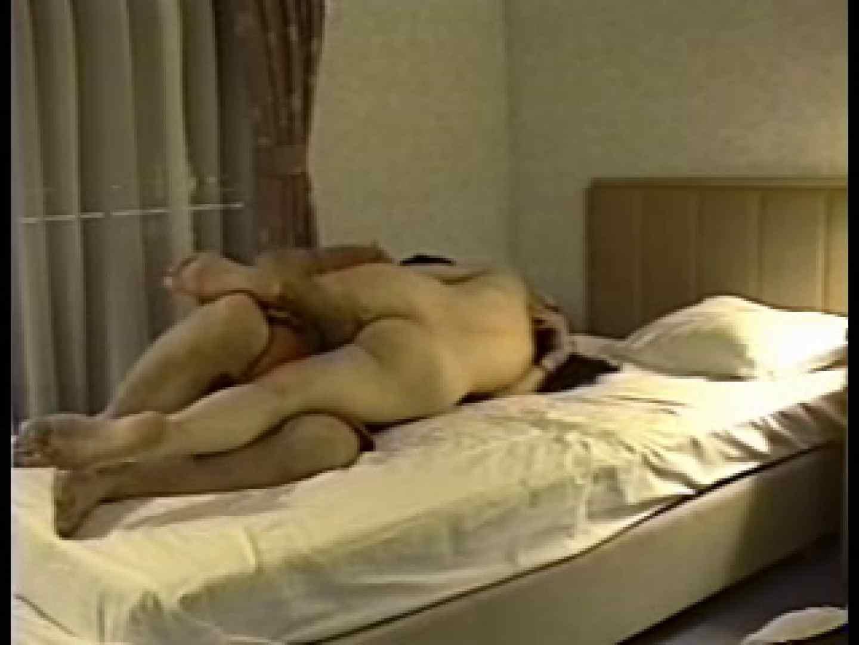 sexアテンダント SEX | カップル  12pic 5
