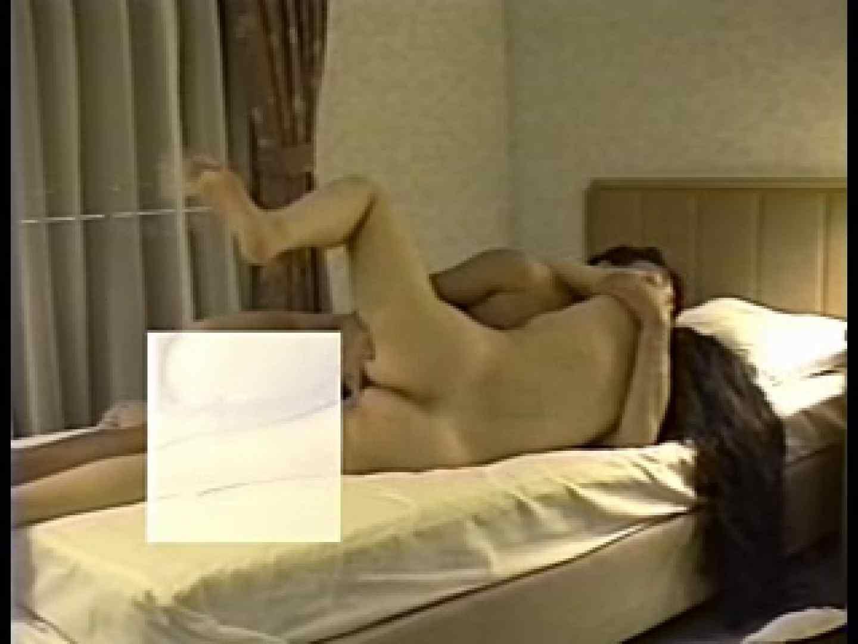 sexアテンダント ラブホテル 盗撮動画紹介 12pic 7