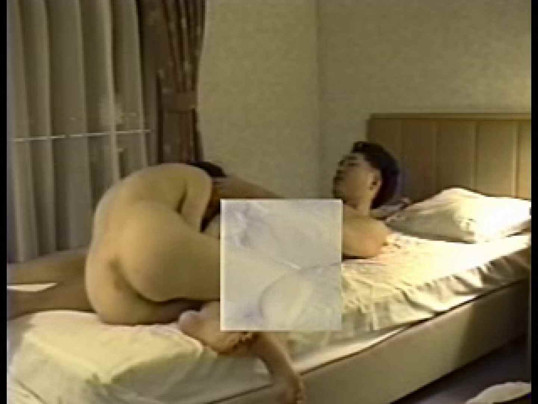 sexアテンダント SEX  12pic 8
