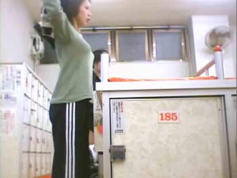 艶やか美女 煌き裸体vol.9 美女のカラダ ぱこり動画紹介 12pic 4