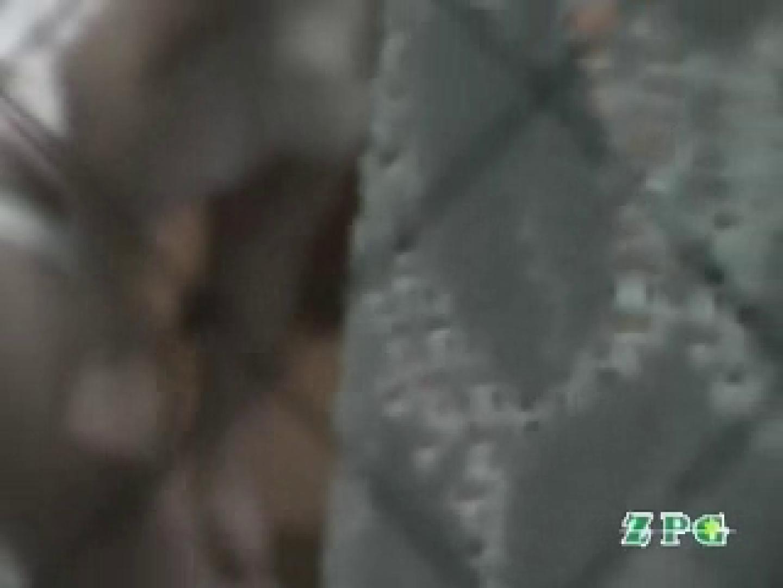 実録ストーカー日誌民家覗きの鬼als-8 オナニー のぞき動画画像 13pic 9