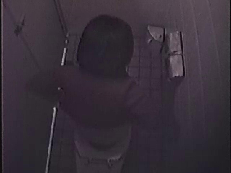 盗撮女子厠完全密着 厠 おまんこ無修正動画無料 10pic 2