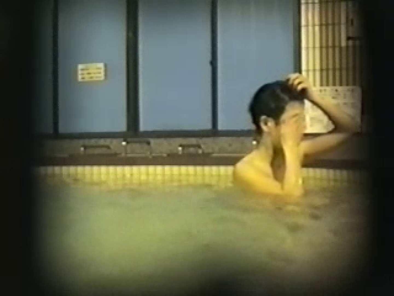 w●c湯船の中は02 マンコバッチリ セックス画像 11pic 2