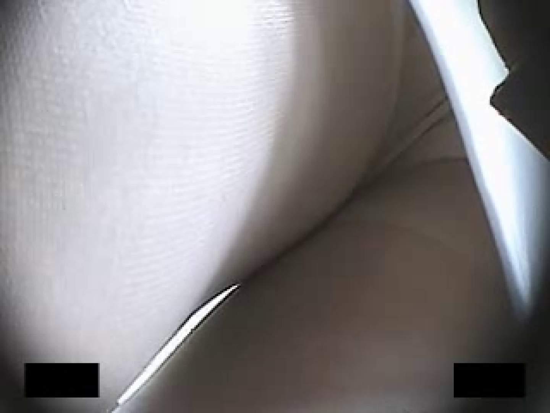 突撃パンチラ Vol.10 潜入 | 盗撮特撮  12pic 9