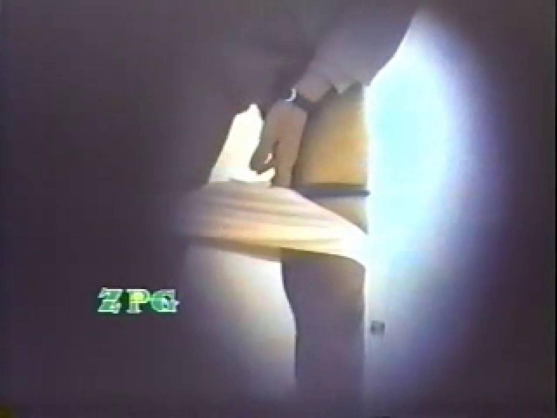 ニカメ盗撮!産婦人科病棟和式女子厠 潜入 のぞき動画画像 13pic 2