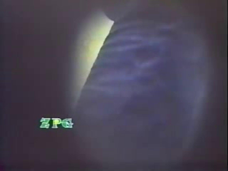 ニカメ盗撮!産婦人科病棟和式女子厠 厠 濡れ場動画紹介 13pic 3