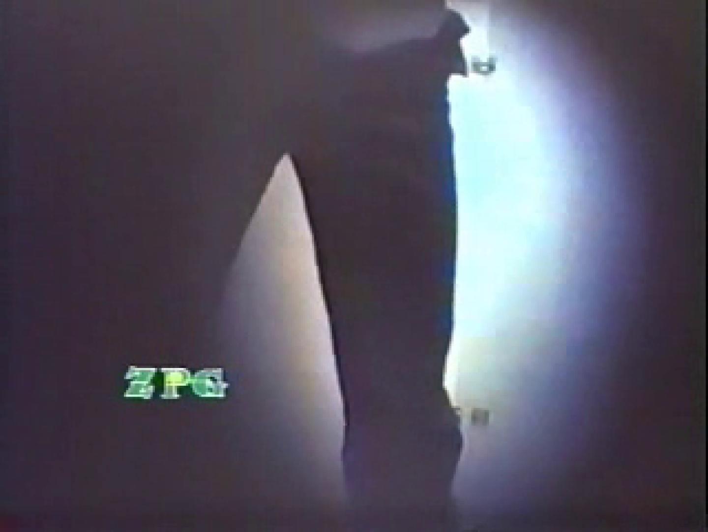 ニカメ盗撮!産婦人科病棟和式女子厠 隠撮 おめこ無修正画像 13pic 6
