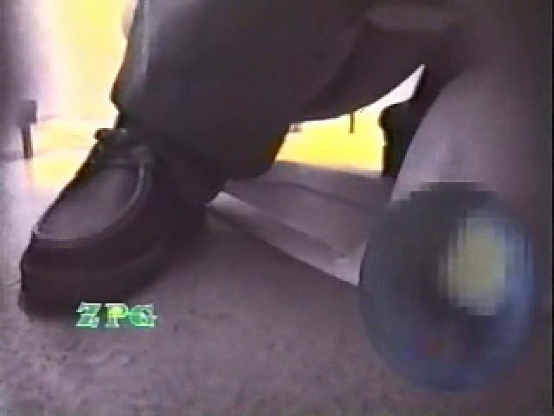 ニカメ盗撮!産婦人科病棟和式女子厠 厠 濡れ場動画紹介 13pic 11