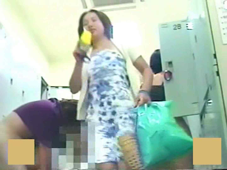 スーパー銭湯で見つけたお嬢さん vol.13 OLのプライベート エロ画像 10pic 10