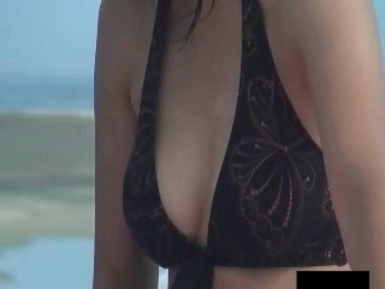 完熟撮り・ビーチの果実達!vol.11 OLのプライベート SEX無修正画像 13pic 8