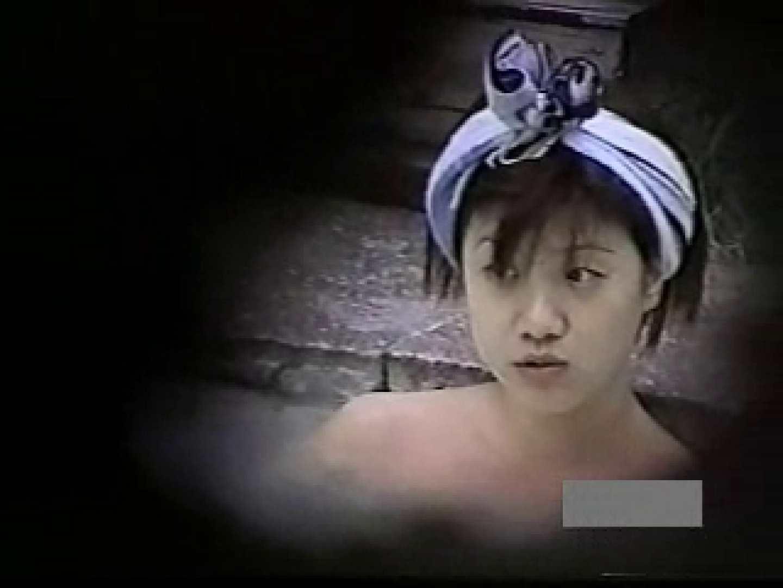 世界で一番美しい女性が集う露天風呂! vol.03 熟女のカラダ | その他  10pic 1