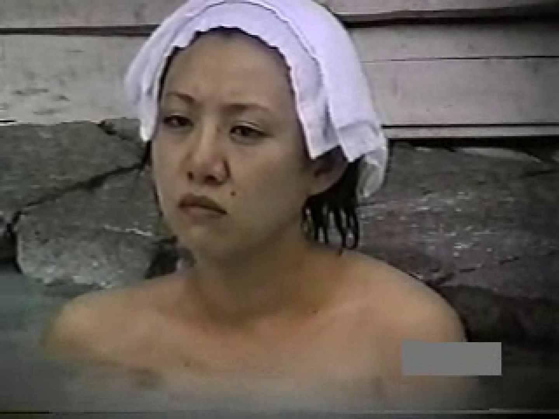 世界で一番美しい女性が集う露天風呂! vol.03 OLのプライベート のぞき動画画像 10pic 2