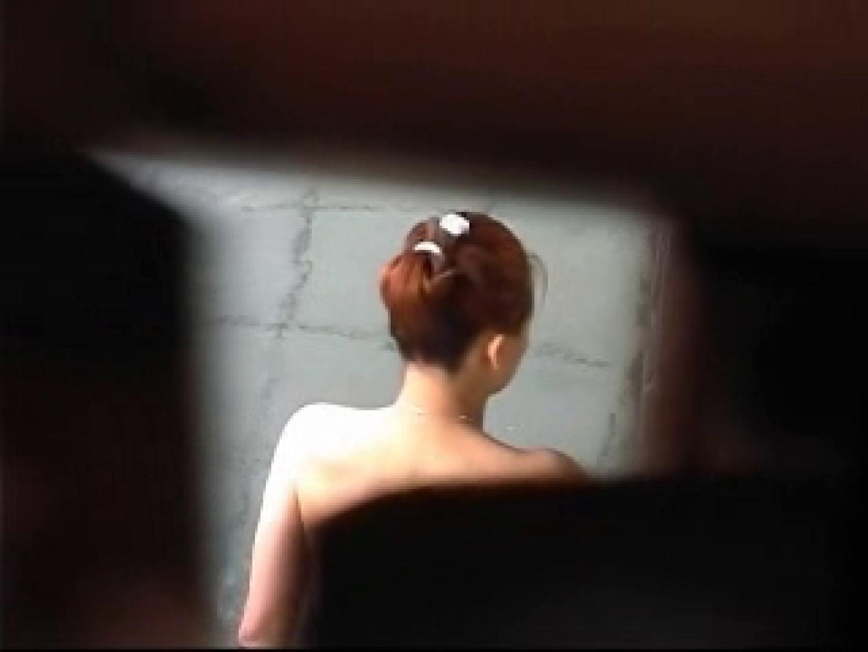 PEEP露天風呂6 入浴 SEX無修正画像 11pic 8