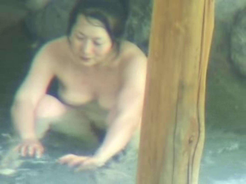 HURO2 全裸  13pic 4