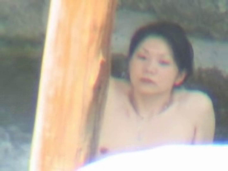 HURO2 全裸  13pic 6