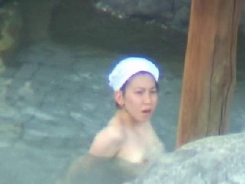 HURO2 全裸   盗撮特撮  13pic 9