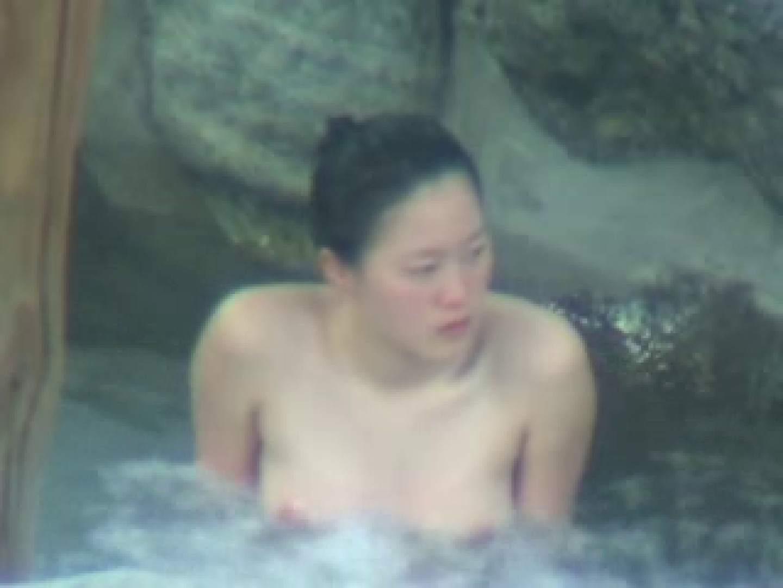 HURO2 全裸   盗撮特撮  13pic 11