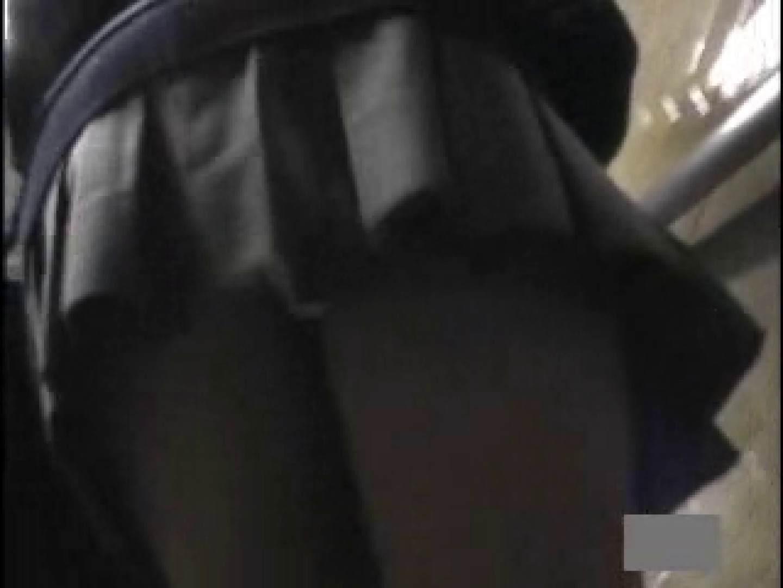 エロ動画:なんてステキなパンティ~達のでしょうか!:のぞき本舗 中村屋