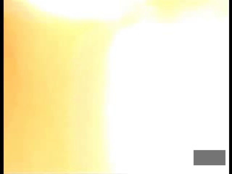 特選!胸チラ vol.04 乳首 セックス無修正動画無料 11pic 4