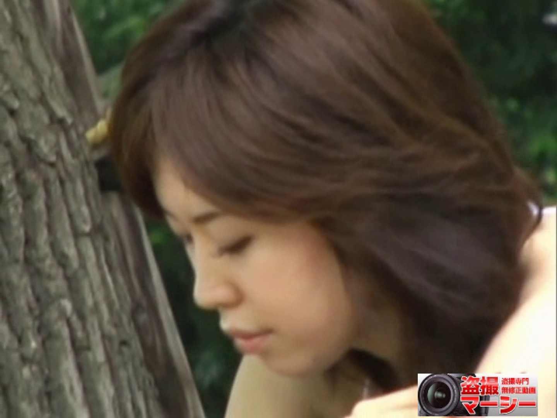 いねむり嬢の乳首を激写 車 | 美女のカラダ  13pic 7