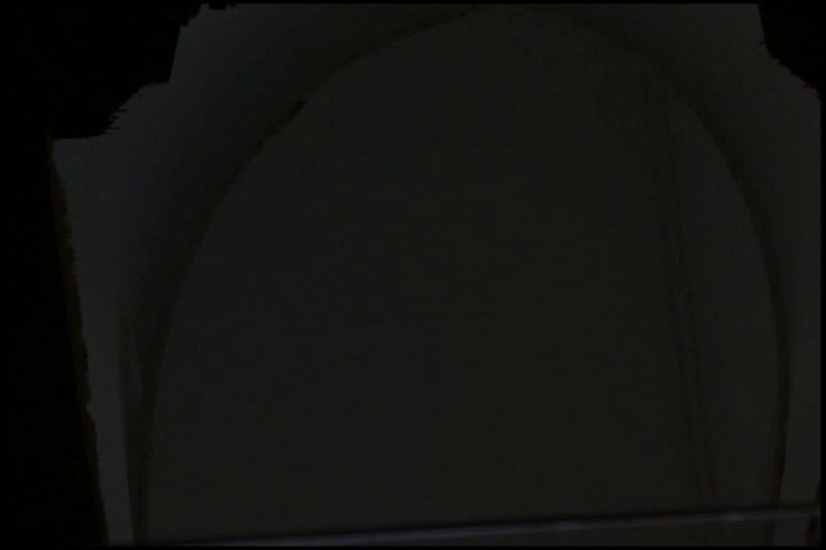 和式にまたがる女たちを待ちうけるカメラの衝撃映像vol.02 厠 オマンコ動画キャプチャ 10pic 9