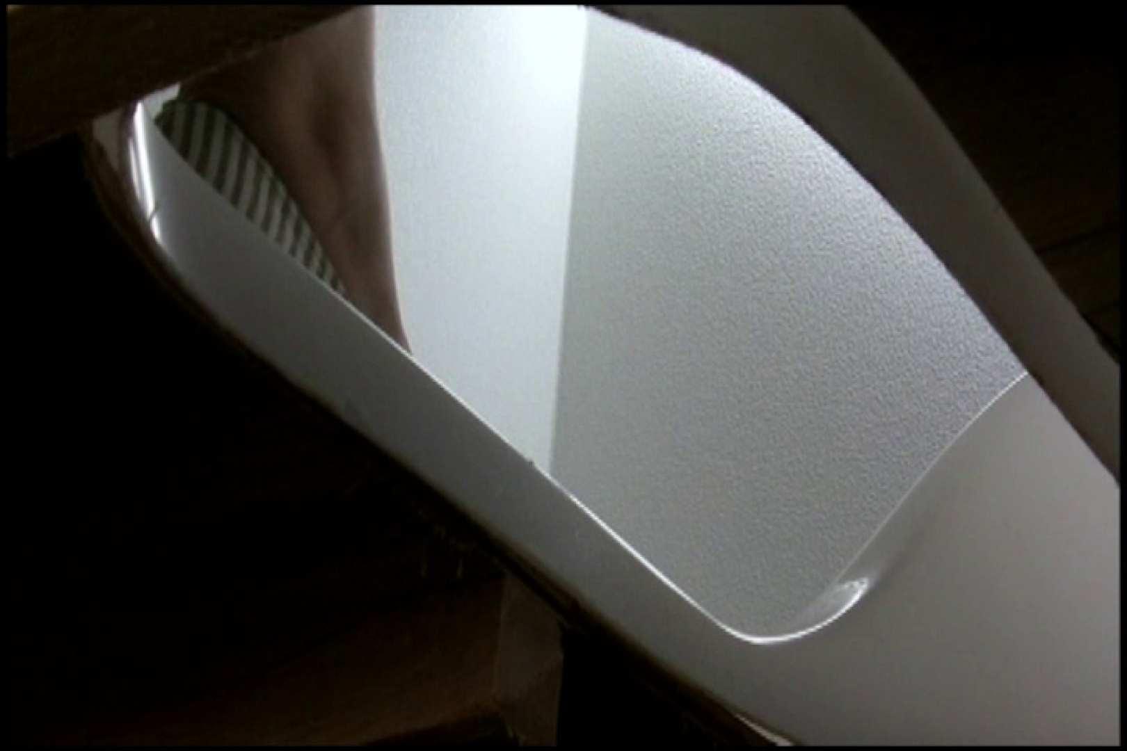 和式にまたがる女たちを待ちうけるカメラの衝撃映像vol.02 黄金水マニア のぞき動画画像 10pic 10