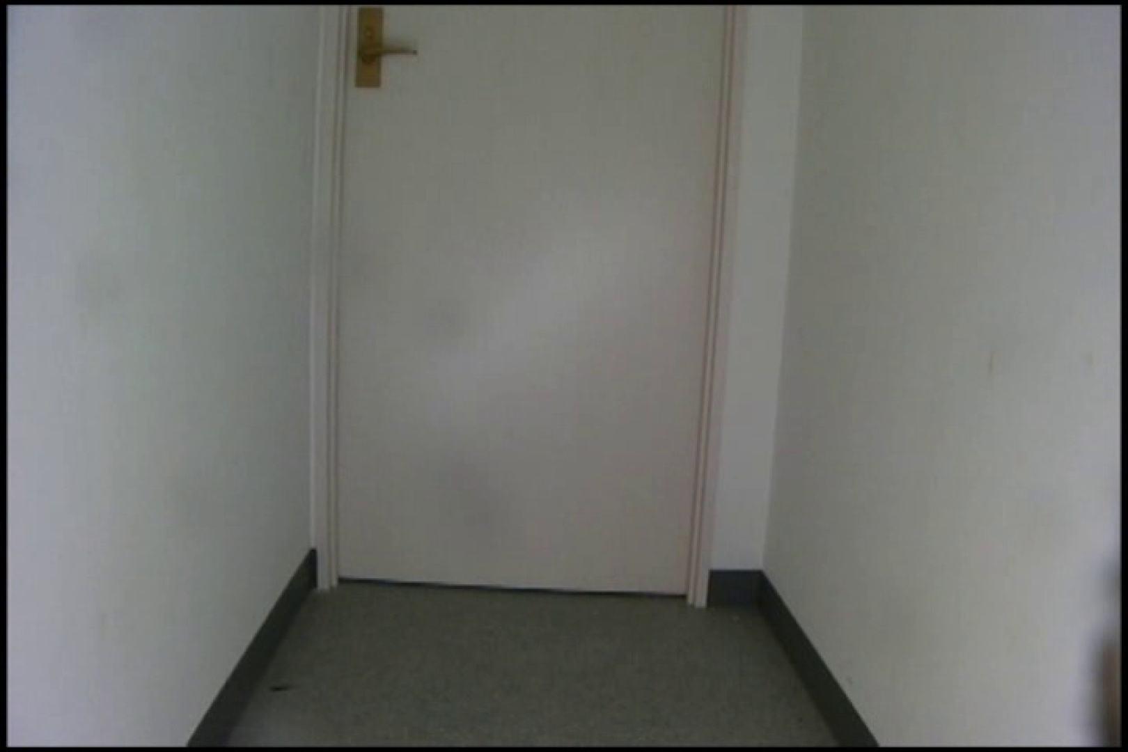 和式にまたがる女たちを待ちうけるカメラの衝撃映像vol.04 厠 オマンコ無修正動画無料 10pic 3