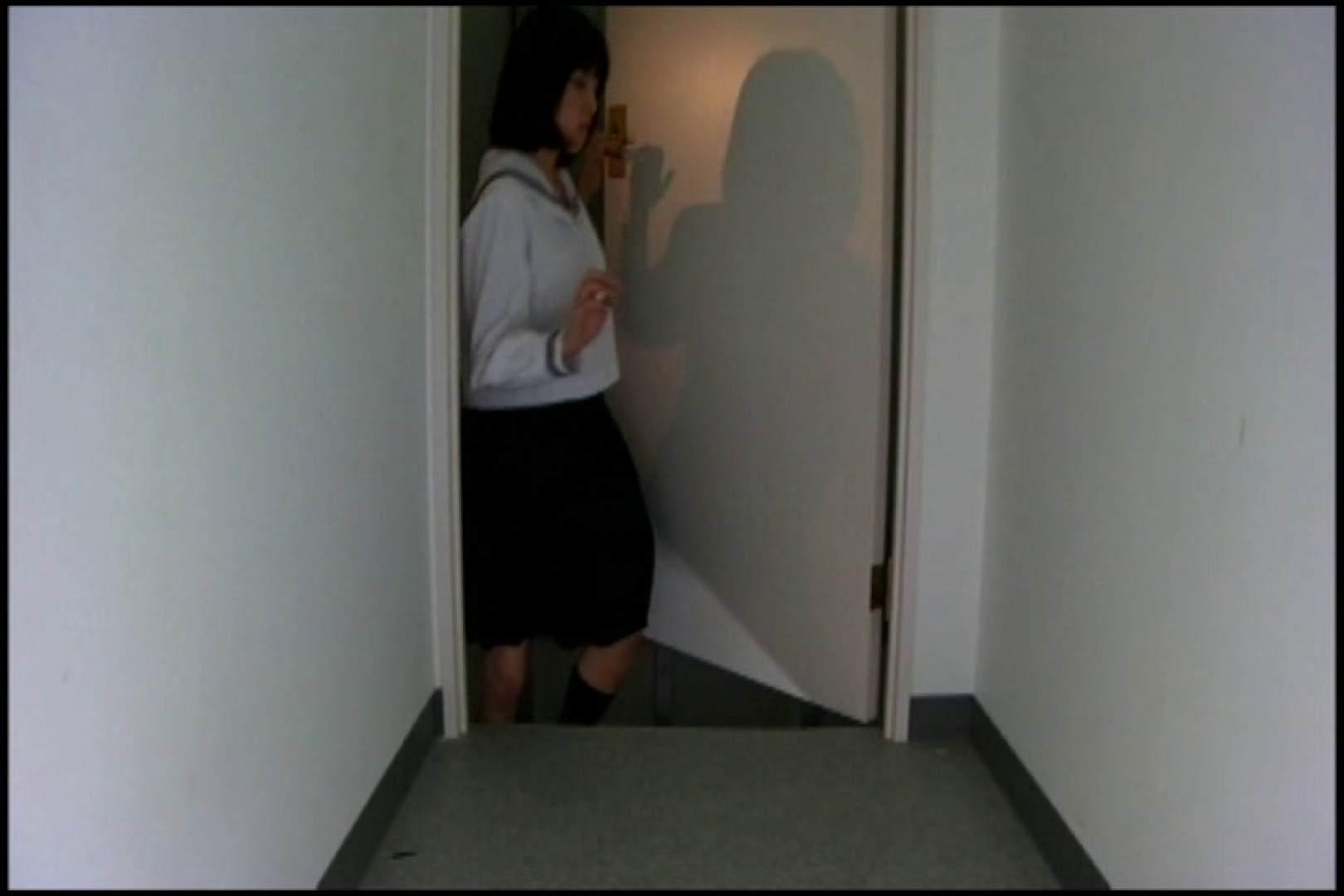 和式にまたがる女たちを待ちうけるカメラの衝撃映像vol.04 接写   OLのプライベート  10pic 7